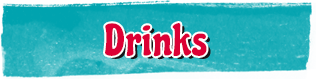 menu-drinks-header