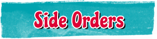menu-side-orders-header