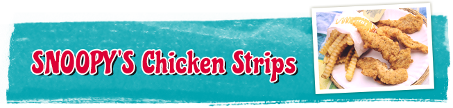 menu-snoopys-chicken-strips-header