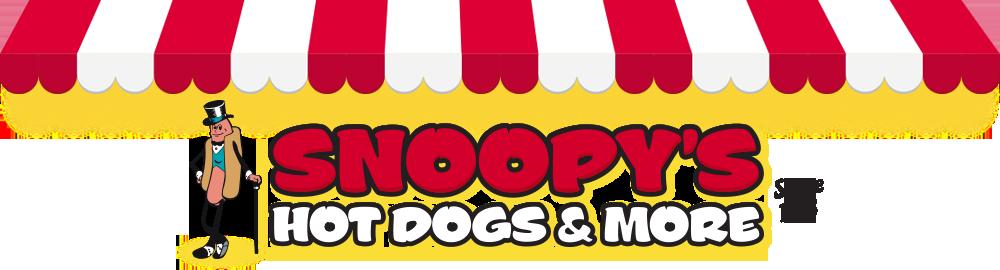 Snoop's Hot Dogs | Raleigh | Garner | NC
